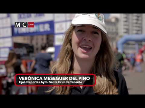 Macaronesia Sport #28 T7