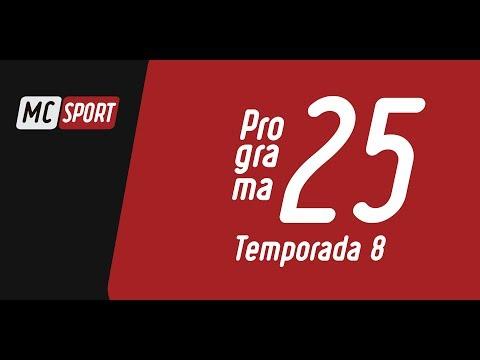 Macaronesia Sport #26 T8