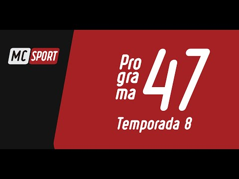 Macaronesia Sport #48 T8