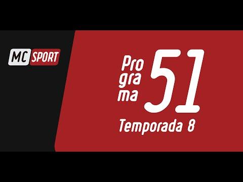 Macaronesia Sport #51 T8