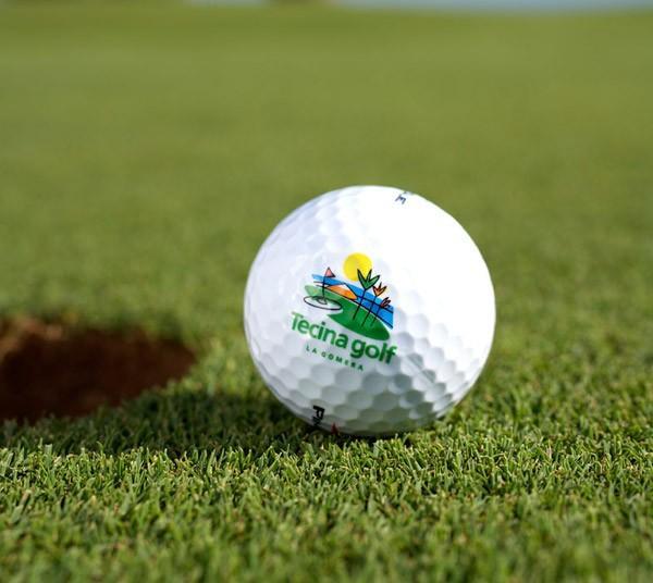 La Gomera será un año más sede de una de las pruebas del ALPS Golf Tour