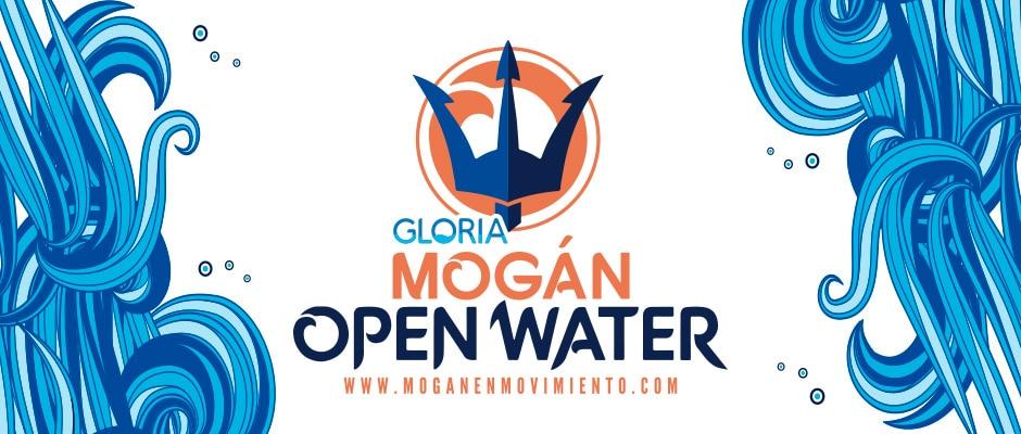 Este fin de semana llega la Mogán Open Water